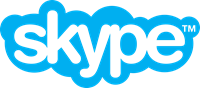 Skype2 Featured News
