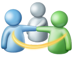 Windows Live Groups