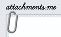 attachments-me-logo_thumb Developer News