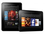 kindle-fire-HD-7-1024x781_thumb Bing