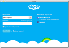 skype-for-mac-5-11