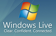vista-windows-live_thumb News