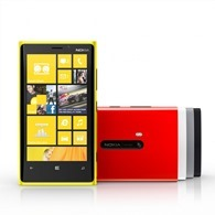 700-nokia-lumia-920-color-range_thumb1 Mobile