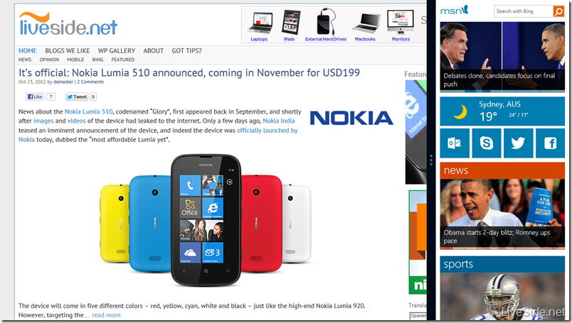 MSN-Homepage-Sidebar_thumb News