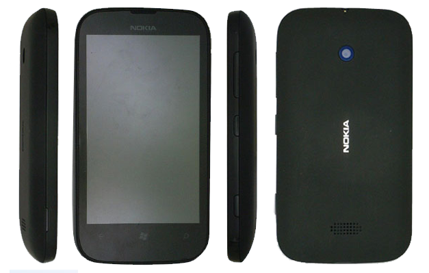 Nokia-Lumia-510_thumb Mobile