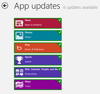 built-in-updates_thumb Featured News