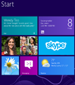 skype-8-start_thumb News