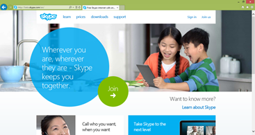 skype.com-beta_thumb News