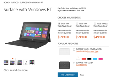 surface-pricing_thumb Featured News