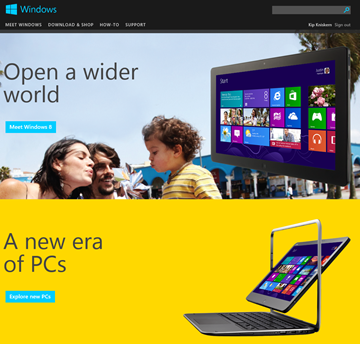 windows-dot-com_thumb Featured News