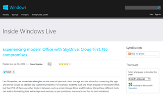 windows.com-inside-windows-live_thumb Featured News