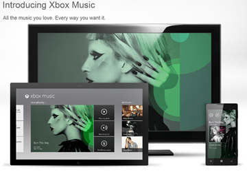 xbox-music_thumb Featured News