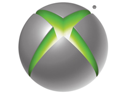 xbox-white_thumb News