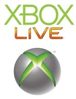 xboxlive_thumb Featured News