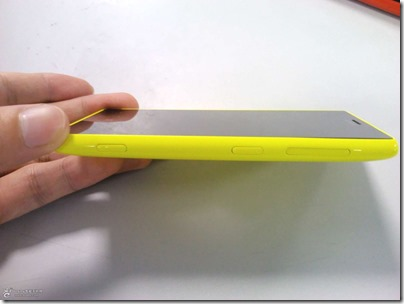 Nokia-Lumia-830-1_thumb Mobile