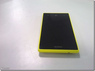 Nokia-Lumia-830-2_thumb Mobile