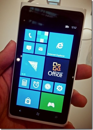 Windows-Phone-7.8_thumb Featured Mobile