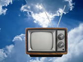 cloud-tv_thumb Featured News