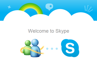 messenger-skype_thumb1 Featured News