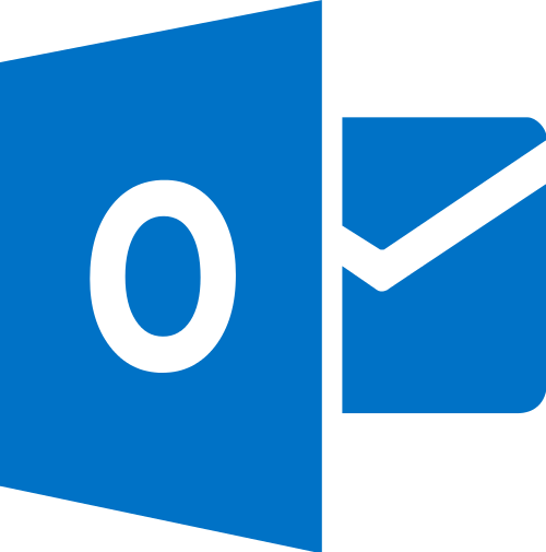 Outlook.com latest update rolling out, adds support for DMARC and EV