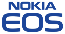 Nokia-EOS_thumb Featured Mobile