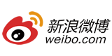 Sina-Weibo Featured News