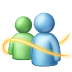 Windows_Live_Messenger_Logo