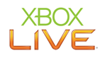 xbox-live-logo_thumb Featured News