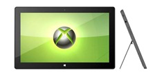 xbox-surface-7