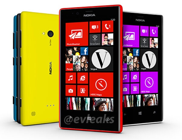 Nokia-Lumia-720_thumb Mobile