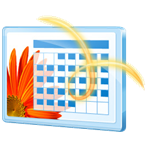 Windows_Live_Calendar_logo