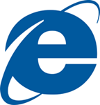 ie-10-logo_thumb News