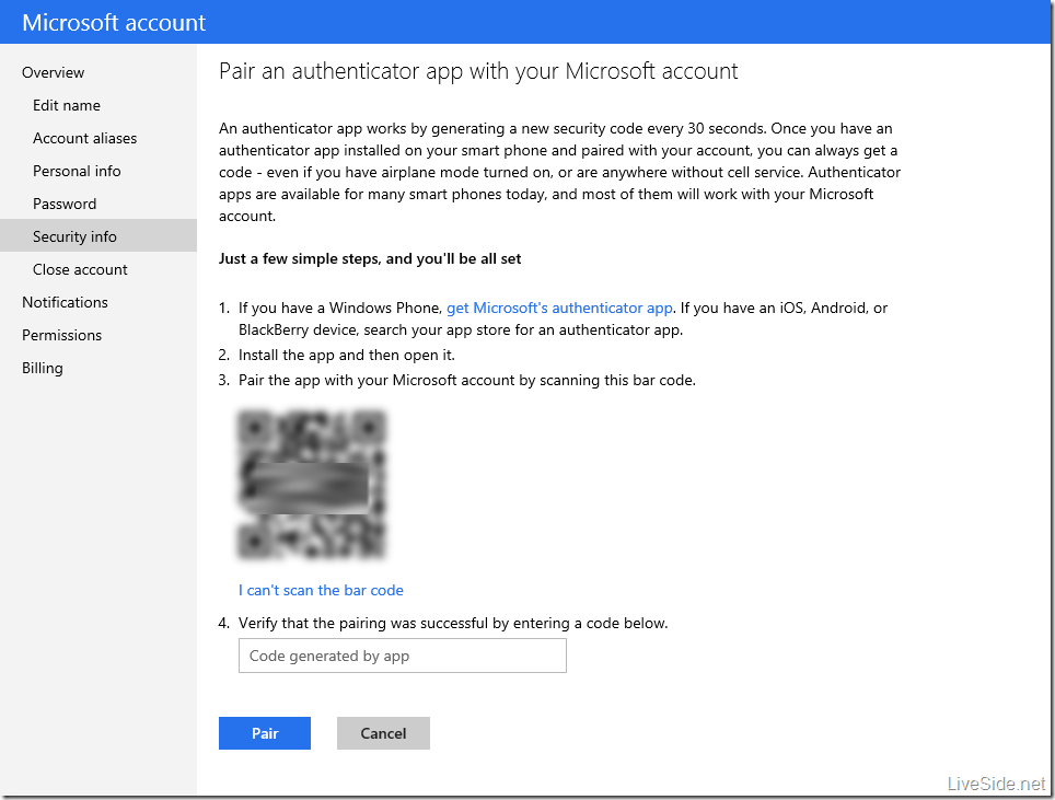 Microsoft-account-Authenticator-app_thumb Featured News
