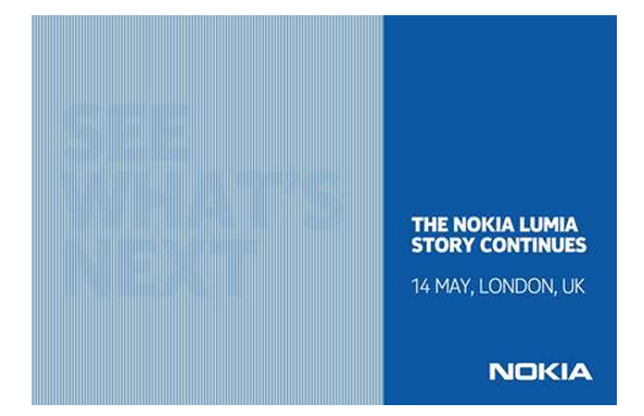 Nokia-May-14-Event Featured Mobile