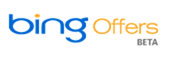 bing offers logo