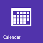 calendar-icon_thumb Opinion