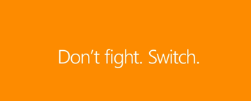 dontfightswitch_thumb Mobile