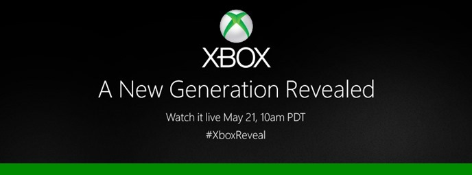 xbox-reveal_thumb Featured News