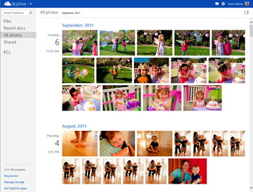 SkyDrive-timeline-view_5F410748_thumb Bing News
