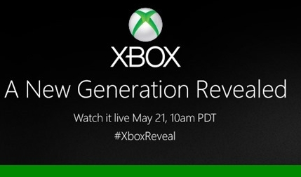 XboxOne Featured News