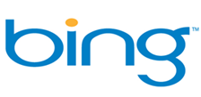 bing-logo_thumb Opinion