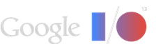google-io-logo_thumb Opinion