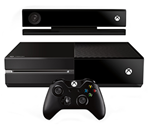 xbox-one-all_thumb News