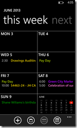 Calendar-Week-View_thumb Featured Mobile