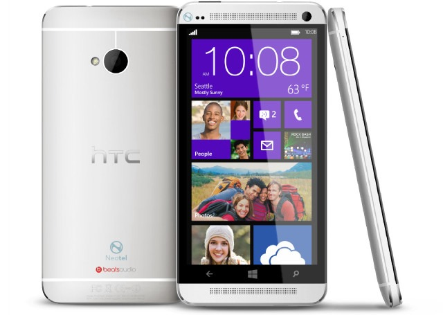 Case Design windows 8x phone cases : HTC One variant with Windows Phone 8 GDR3 reportedly coming this fall ...