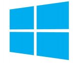 Windows-e1370450546727 Featured News