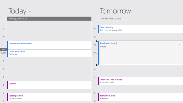 Windows81CalendarDa_Web_thumb Featured News