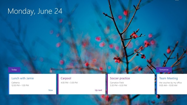 Windows81CalendarWh_Web_thumb Featured News