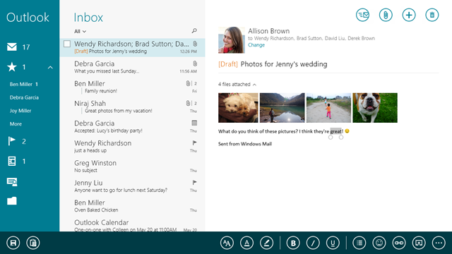 Windows81MailCompos_Web_thumb Featured News