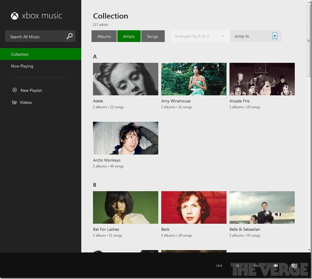Xbox-Music-Web-Collection_thumb News
